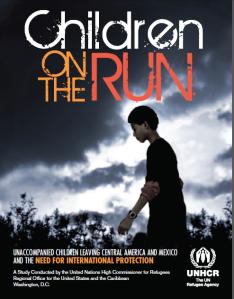Children on the Run